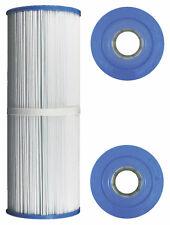 2 x filtres C-4326 25 ft hot tubs spa spas spa filtre PRB25IN filbur FC-2390