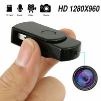 Full HD 1080P ONVIF P2P Home Security IR Cut IP Camera Night Vision Camcorder