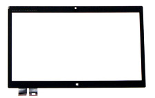 "13.3"" Touch Screen Digitizer For HP ENVY x2 13-j002dx 2-in-1 Laptop Touch Glass"