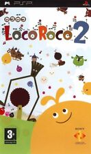 Loco Roco 2 | PlayStation Portable PSP New (4)
