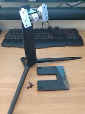 MSI Optix MAG241C MAG271C Monitor stand