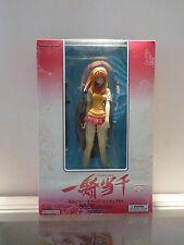 Ikki Tousen Sonsaku Hakufu - SIF EX - 1:8 PVC figure by Yamato