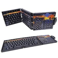 (2) SteelSeries Limited Edition Keyset for Zboard Gaming Keyboard-Starcraft II