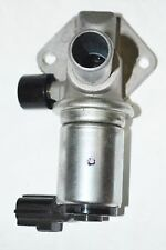 Idle Air Control Valve Ford Crown Victoria Mustang Thunderbird Town Car Cougar