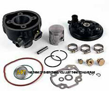 FOR Yamaha Aerox 50 2T  ENGINE PISTON 47 DR 68 cc TUNING
