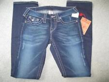 True Religion Cotton Jeans for Women