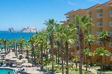 ***Villa Del Palmar Cabo San Lucas Mexico 1BR 2BA Suite Sleeps 4 2018 or 2019***