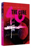 The Cure - Curaetion-25 - Aniversario Nuevo DVD
