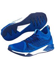 Puma Men's Ignite Xt Netfit Sneaker US Size 11 Brandnew in New Box!