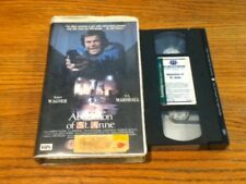 ABDUCTION OF ST. ANNE VHS! HARD TO FIND ON DVD 1975 KATHLEEN QUINLAN, ROB WAGNER