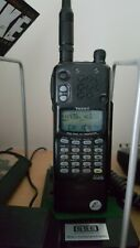 Yaesu FT 51R dual Band Handheld transceiver