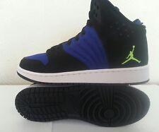 Jordan 4 uk size 6       ee7787