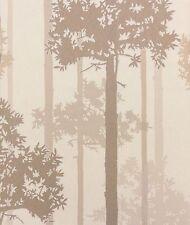 Graham & Brown vliestapete superfresco elemento 30-440 30440 rayas naturaleza beige
