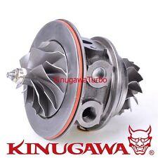 Kinugawa Turbo CHRA Mitsubishi EVO 6TME GSR TD05HR-15GK2 w/ performance Thrust
