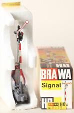 Brawa H0 8930 Formsignal Flügelsignal  in OVP   (156351 33)