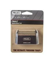 WAHL FIVE STAR (5 STAR) SHAVER SHAPER FINALE FOIL ONLY 7043-100