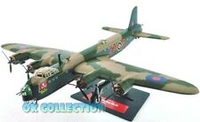 Altaya 1:144 Bombardiere / Bomber Air SHORT STIRLING MK.III Jolly Roger (UK) _16