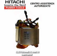 STATORE DI RICAMBIO PER MARTELLO PERFORATORE DEMOLITORE DH40MRY HITACHI