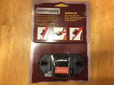 Kryptonite Modulus Bike Lock Accessory Bracket
