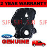 FOR FORD TRANSIT 2.4 TDCi MK6 & MK7 2000 on FRONT TIMING CHAIN COVER