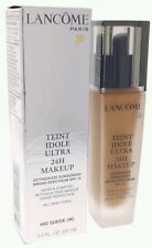 Lancome Teint Idole Ultra 24H Makeup SPF 15 Makeup Foundation 460 Suede W 1 oz
