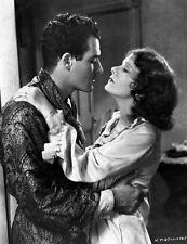 8x10 Print Norma Talmadge Gilbert Roland New York Nights 1929 #GR