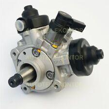 Reconditioned Bosch High-Pressure 0445010611 for Audi A4 Avant 3.0TDI Quattro