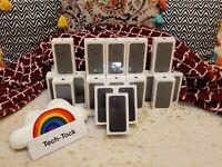 Apple iPhone 7-32GB-Black A1660 (BRAND NEW SEALED+UNLOCKED)