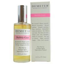 Demeter by Demeter Bubble Gum Cologne Spray 4 oz