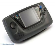 SEGA Game Gear - Konsole