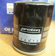 PW510577 New Genuine Proton Oil Filter