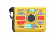 TC Helicon Perform-VE Vocal Manipulator and Processor - FREE 2 DAY SHIP