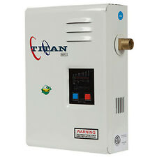 Brand New Titan Tankless Water Heaters - 8 models to choose from!