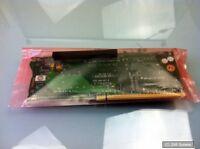 HP PCIe Riser Board, 494323-B21, 451280-001, 496078-001 für Proliant DL360G6 NEU