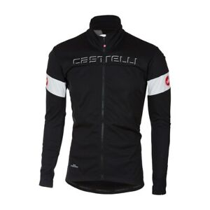 Castelli Men's Transition Jacket - 2020