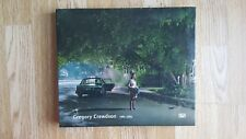 Gregory Crewdson 1985-2005 by Stephan Berg - Hatje Cantz Book (2005 Hardcover)