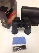 Kenko Artos 12x50 Binoculars new in box