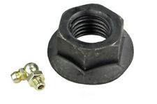 Control Arm With Ball Joint CMS50153 Mevotech