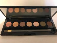 ESTEE LAUDER ~7 COLOR PALETTE~ RARE~ NEW WITHOUT BOX~