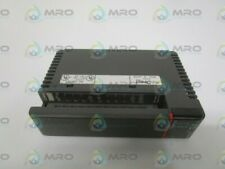 Plc Direct D4-08Td1 Output Module *New No Box*