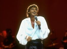 BARRY MANILOW - PHOTO #21