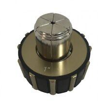 "BLACK DIAMOND PATENTED 1"" 25mm EXPANDER HEAD FOR SOFT DRAWN COPPER / ALUMINIUM"