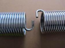 1 x Feder Torsionsfeder Garagentorfeder R 702 R 21 für Hörmann Tore geeignet