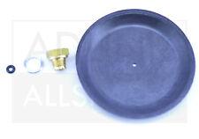 10 X BAXI & POTTERTON BOILER DHW DIAPHRAGM SERVICE KIT 5111140