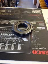 4300290 Eaton Fuller Gear