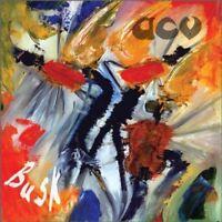 Acv - Busk [CD]