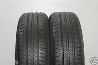 2x Michelin ENERGY TM Saver 185/60 R15 84H, 6,5mm, nr 6179