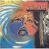 Brainticket - Cottonwoodhill (2000) CD