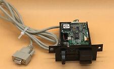 Msr152 Full Insert Credit Card Reader Msr152-33Wbkb-Bls