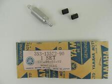 353-13572-90 NOS Yamaha Nozzle Assembly Oil Pump Valve FX50 DTMX Y1732